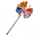 Abby Cadabby Party Wands ~ Pre Order Only